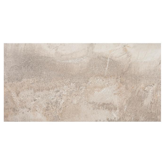 Текстура плитки Fossil Beige Lap Rett 40x80