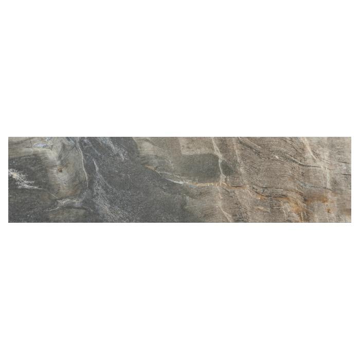 Текстура плитки Fossil Blue Lap Rett 20x80
