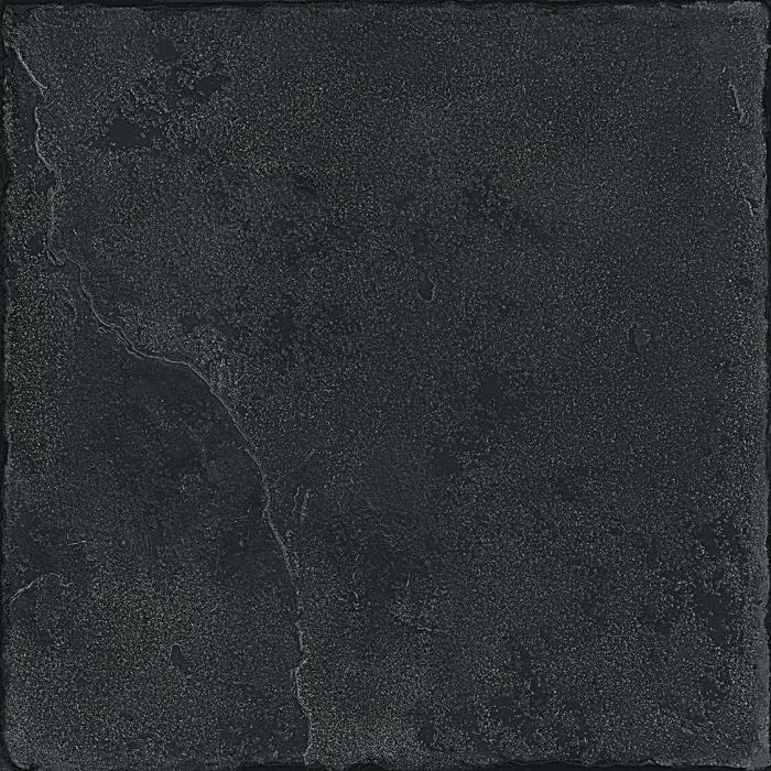 Текстура плитки Материя Титанио 45x45