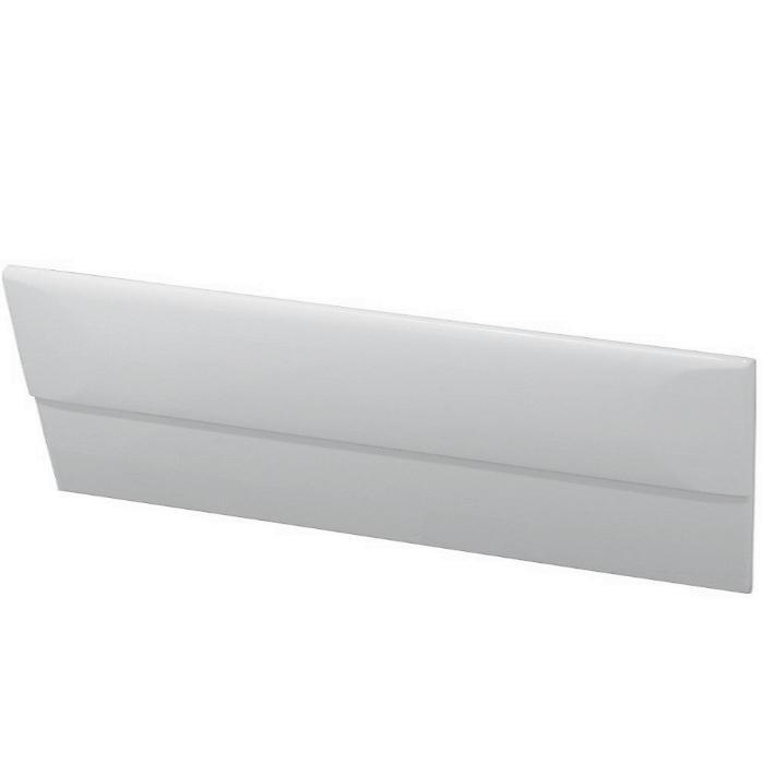 Фото сантехники Neon Фронтальная панель 170 см для ванны, цвет белый