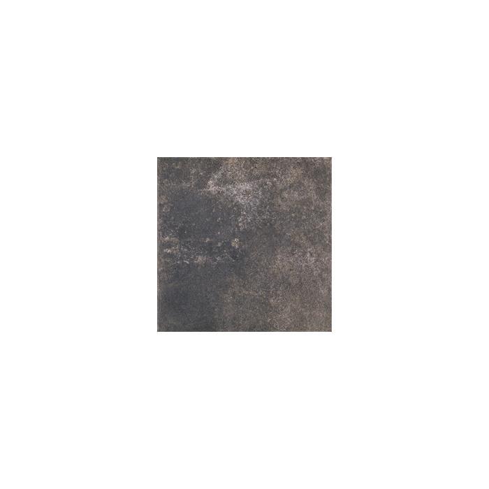 Текстура плитки Viano Antracite 30x30