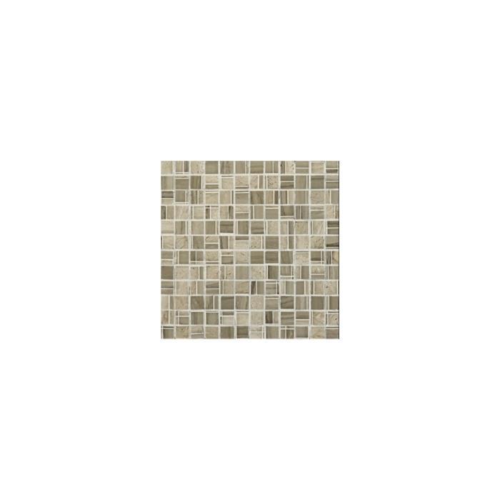 Текстура плитки Marmi Imperiali Mosaico Line 30x30