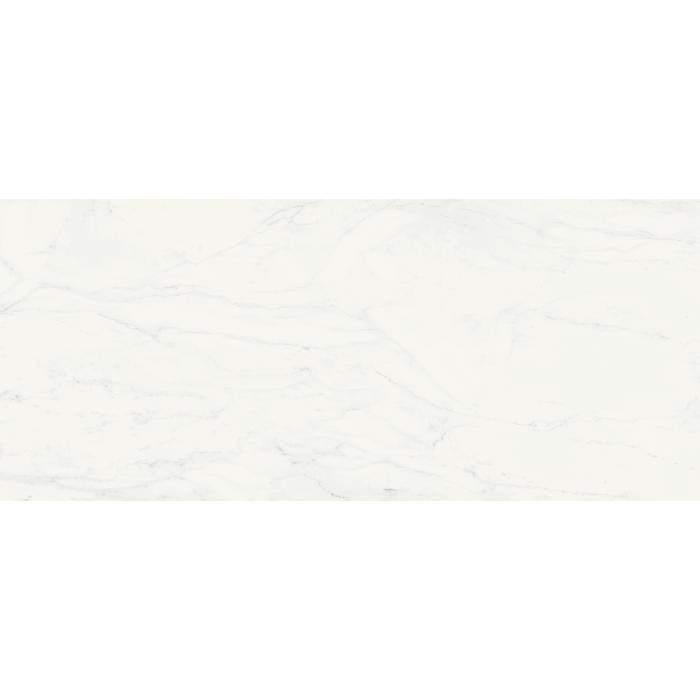 Текстура плитки Шарм Делюкс Бьянко Микел. 120x278 Люкс - 2
