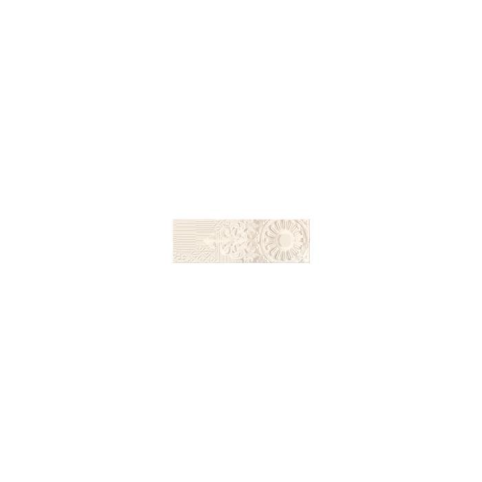 Текстура плитки Элемент Брик Делюкс 8x24