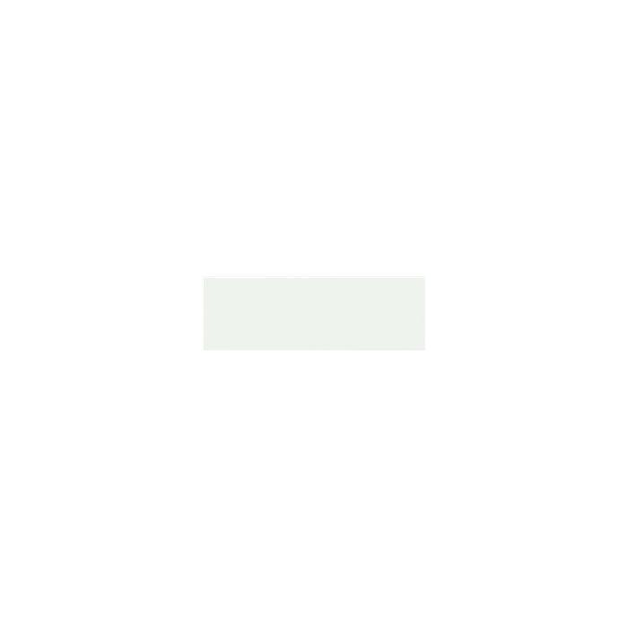 Текстура плитки Tokyo Bianco Matt 10x30