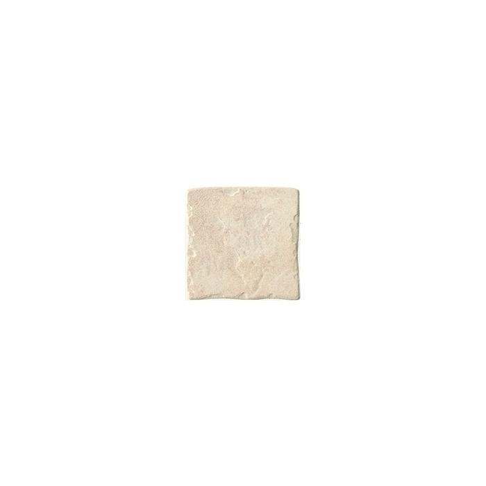 Текстура плитки Zanzibar Bianco 10x10