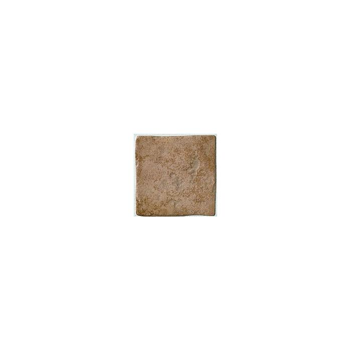 Текстура плитки Zanzibar Noce 10x10