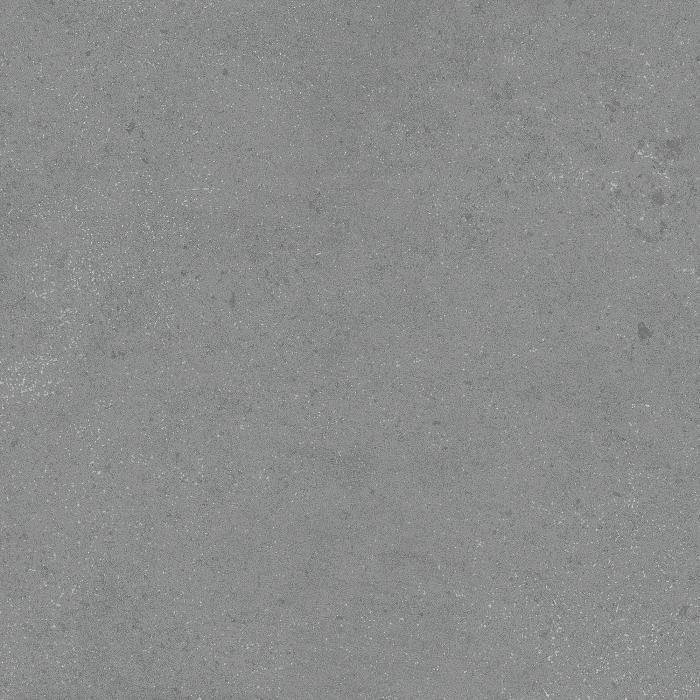 Текстура плитки Superfici Cemento Grigio 20x20