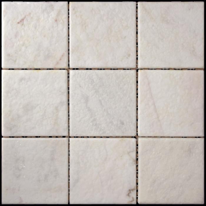 Изображение Antiko Мозаика из натурального камня IR-98L 9.8x9.8