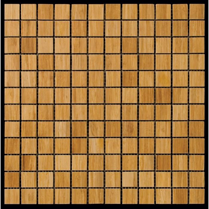 Изображение Bamboo Мозаика BM009-23P 2,3x2,3
