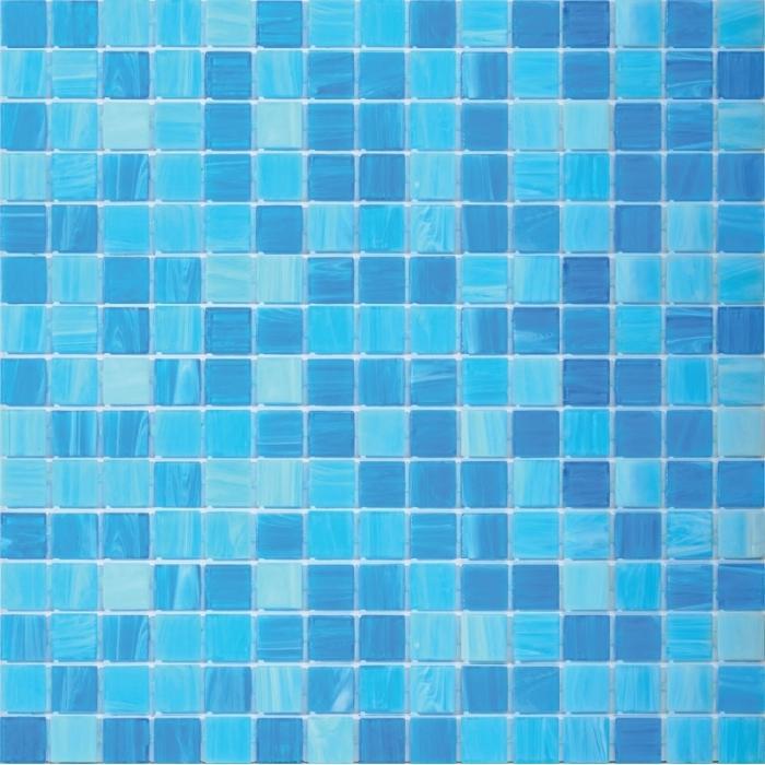 Изображение Стеклянная мозаика Pure(m) 2x2 - 2