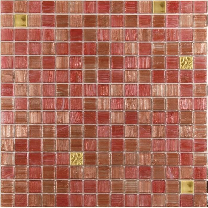 Изображение Стеклянная мозаика Maya(GM) 2x2
