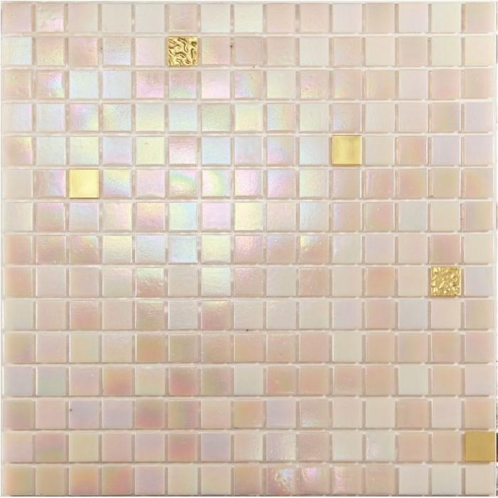 Изображение Стеклянная мозаика Emily(GM) 2x2