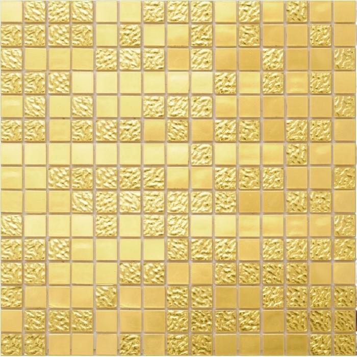 Изображение Стеклянная мозаика Zeus(GM) 2x2