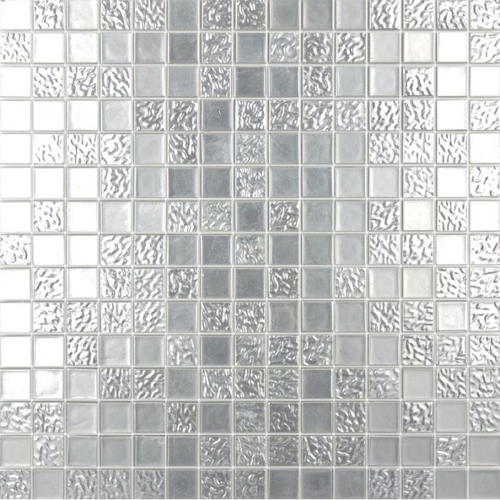 Изображение Стеклянная мозаика Leda(GM) 2x2