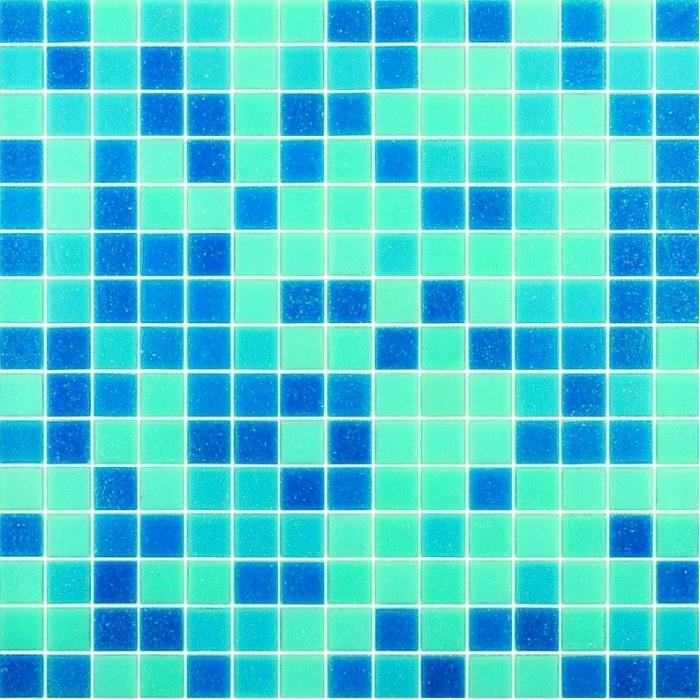 Изображение Стеклянная мозаика CN/118(m) 2x2 - 2