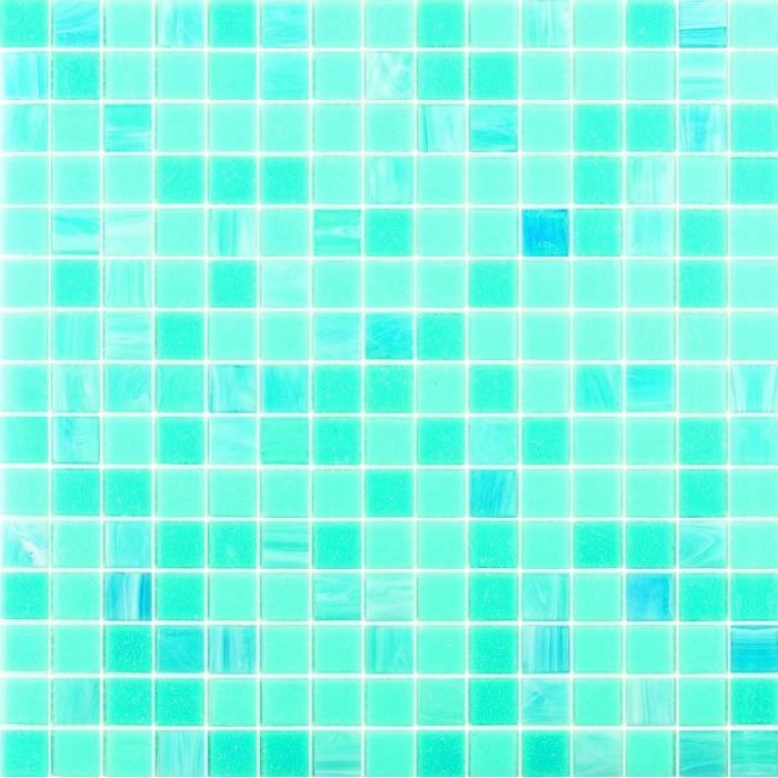Изображение Стеклянная мозаика CN/210(m) 2x2