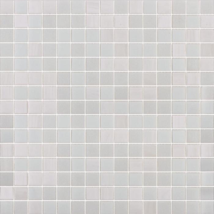 Изображение Стеклянная мозаика CN/236-2(m) 2x2