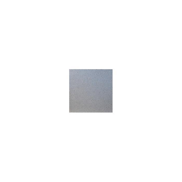 Текстура плитки Turchino Light Lux 20x20