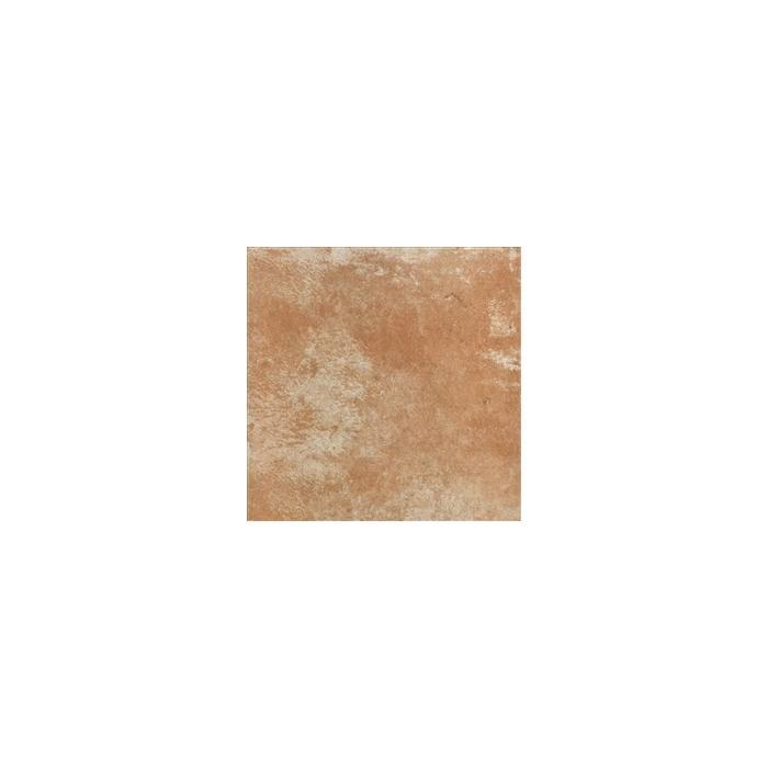 Текстура плитки Ilario Ochra 30x30