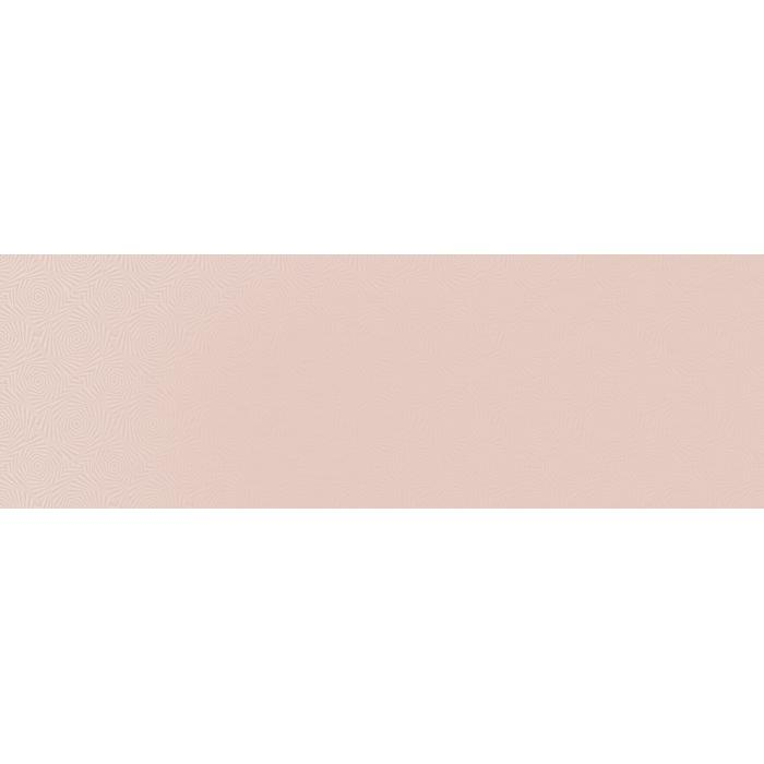 Текстура плитки Cromatica Pink 25х75