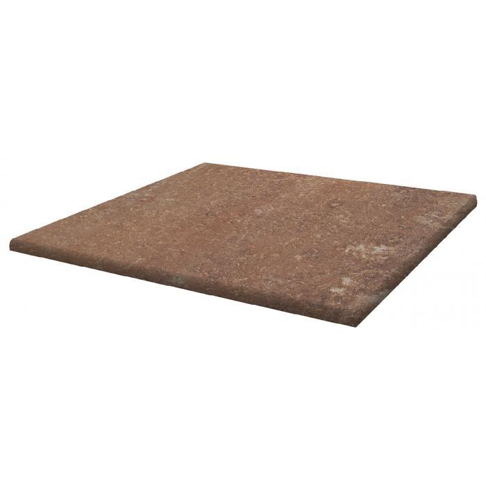 Текстура плитки Scandiano Rosso 30x30