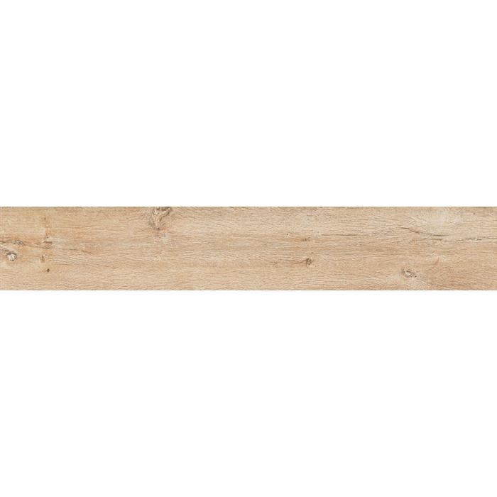 Текстура плитки Oak Reserve Cashmere Rett. 20x120