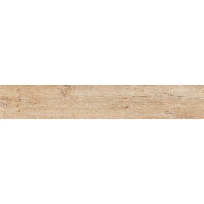 Oak Reserve Cashmere Rett. 20x120