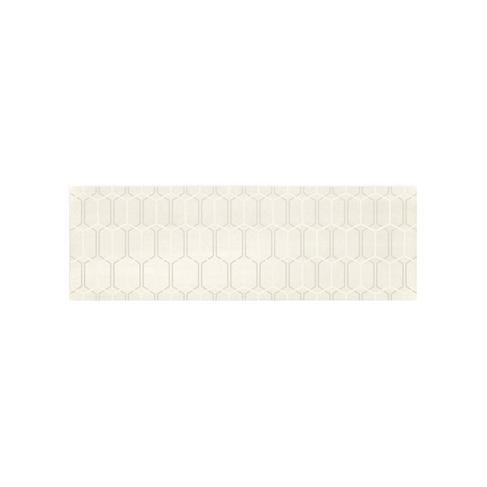 Текстура плитки Segura Beige Inserto A 20x60
