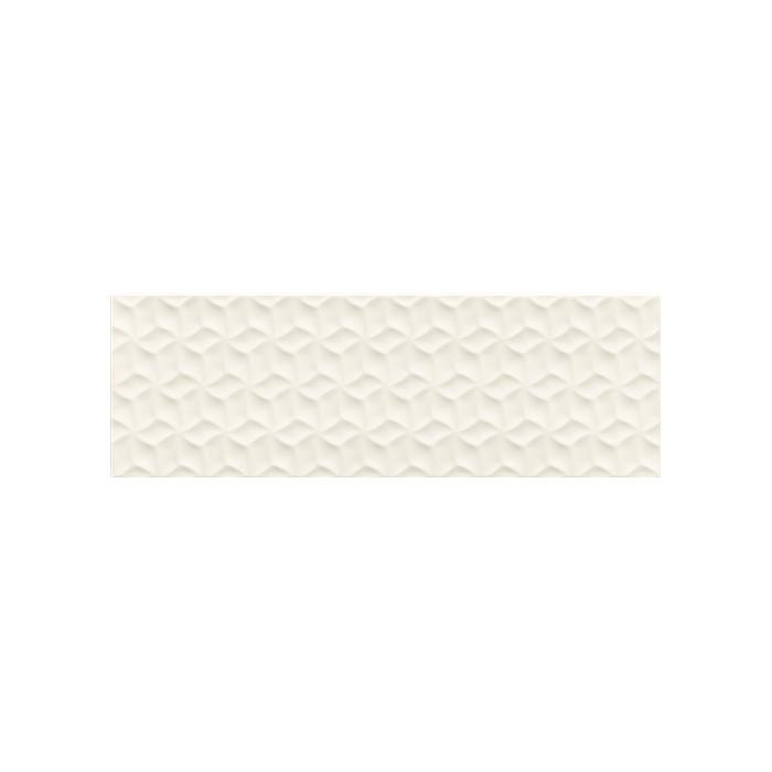 Текстура плитки Segura Beige Struktura 20x60