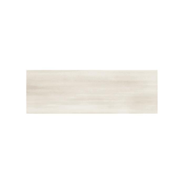 Текстура плитки Segura Brown 20x60