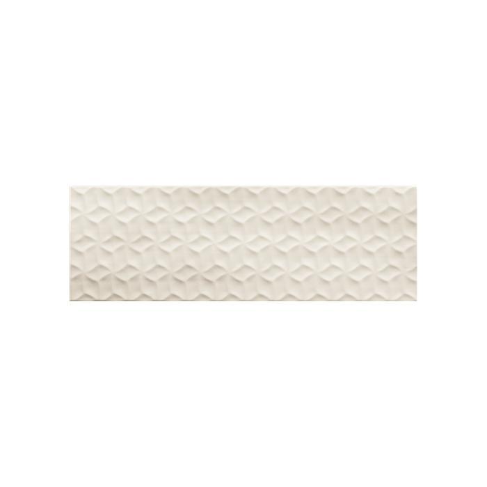 Текстура плитки Segura Brown Struktura 20x60