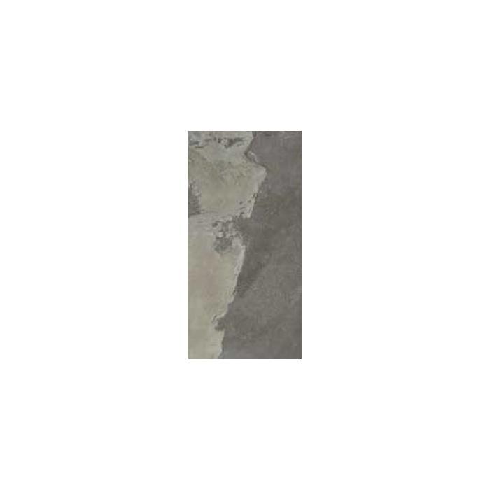 Текстура плитки High Line Essex Nat Ret 30x60