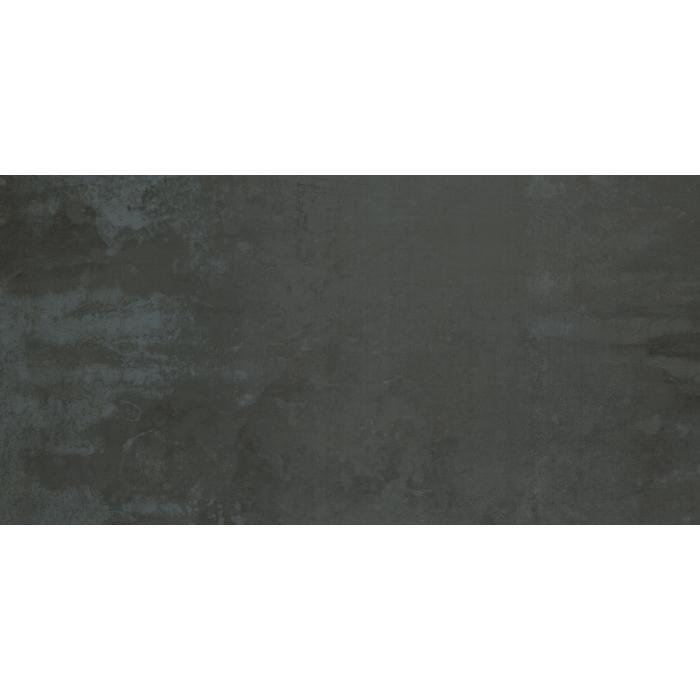 Текстура плитки Серфейс Стил Ретт 60x120