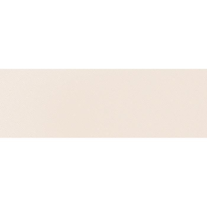 Текстура плитки Cromatica Ivory 25х75