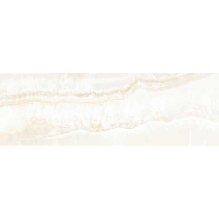 Текстура плитки Lumina-B SH/33.3x100/R 33.3x100