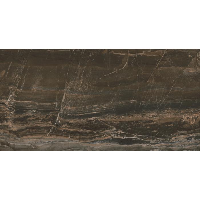 Текстура плитки Opera Brown/75,5x151/EP 75,5x151