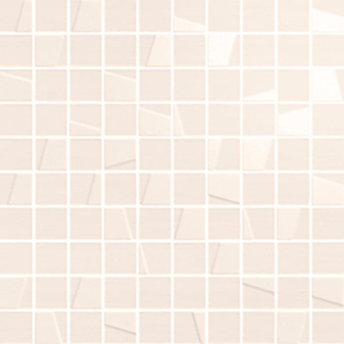Текстура плитки Элeмент Нэве Мозаика 30,5x30,5