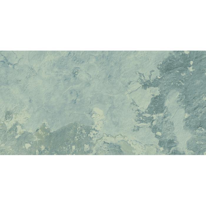 Текстура плитки NuSlate Silver Nat 30,5x60,5