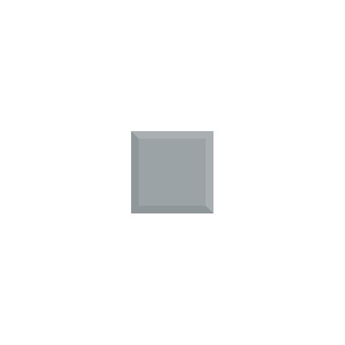 Текстура плитки Tamoe Grafit Kafel 19.8x19.8