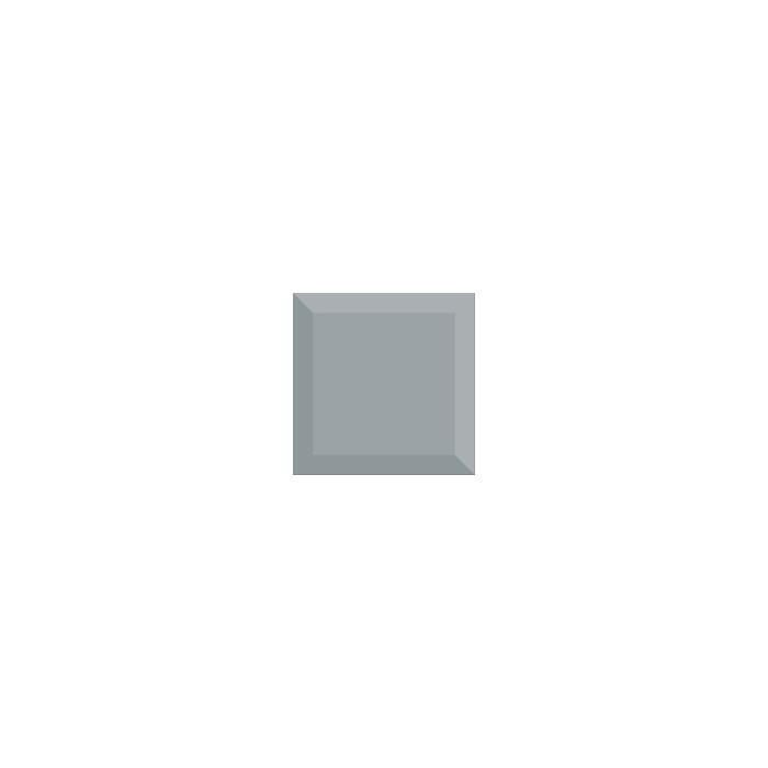 Текстура плитки Tamoe Grafit Kafel 9.8x9.8