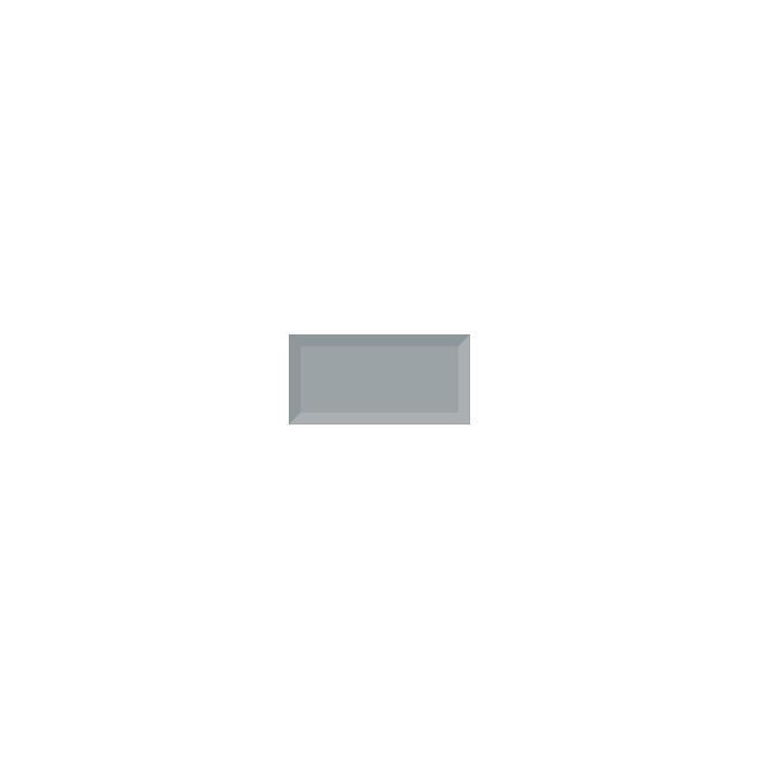 Текстура плитки Tamoe Grafit Kafel 9.8x19.8