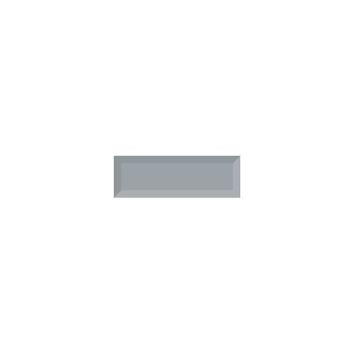 Текстура плитки Tamoe Grafit Kafel 9.8x29.8
