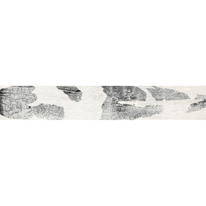 Текстура плитки Kasai Carta Koi 25x150