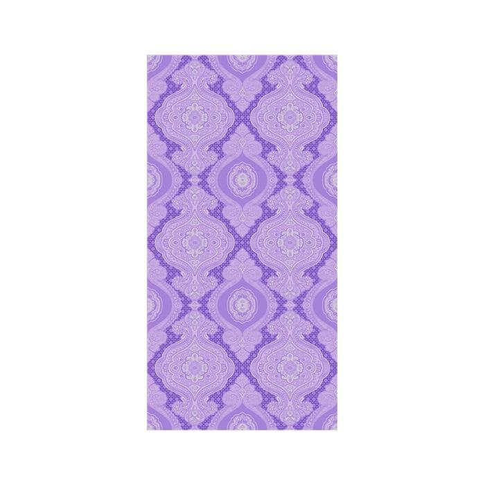 Текстура плитки Kilim Fascia Shiraz 32.5x65