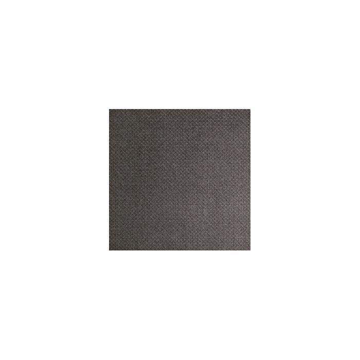Текстура плитки Kilim Petra Pav. 32.5x32.5