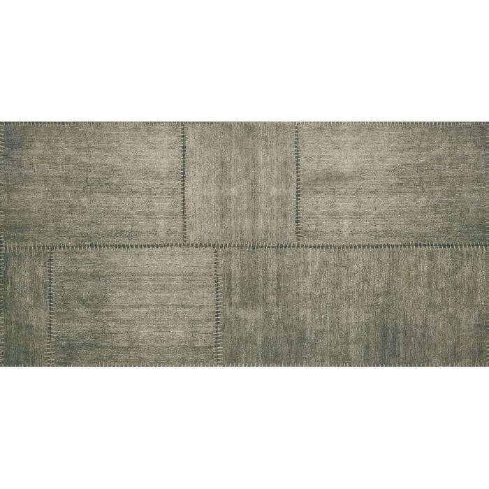 Текстура плитки Rug Ceniza 50x100