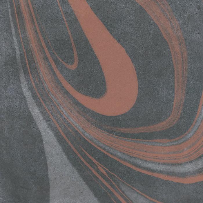 Текстура плитки Canvas Clay 22.3x22.3