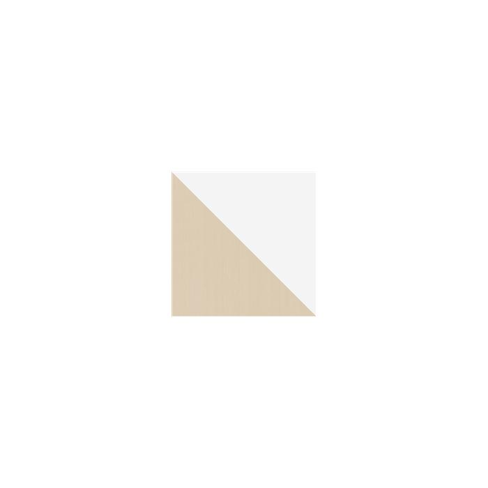 Текстура плитки Элемент Саббиа  Эдж 24х24 (0,03м2/шт)