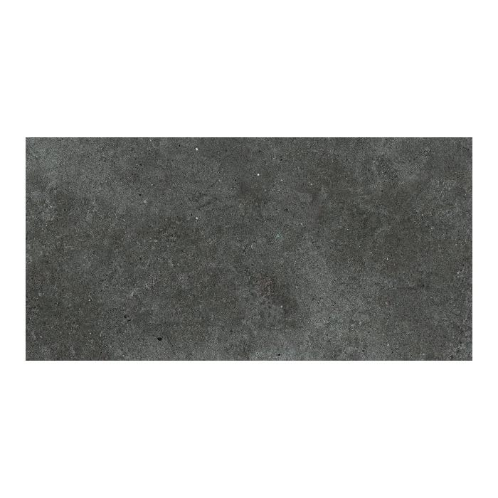 Текстура плитки Greek Antracite Lap Rett 40x80
